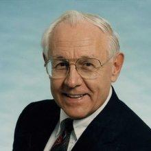 Stanley D. Toussaint
