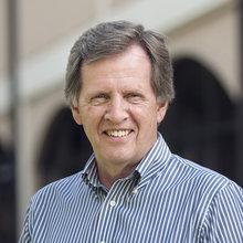 Robert B. Chisholm
