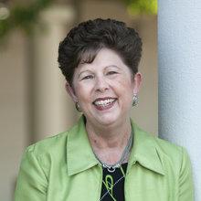 Sue G. Edwards