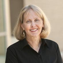 Sandra Glahn