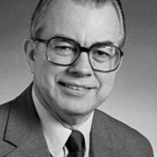 Roy B. Zuck