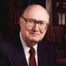 John F. Walvoord