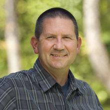 Brian L. Webster