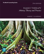 Family Therapy History Theory and Practice 7th Edition