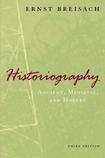 HISTORIOGRAPHY 3ED