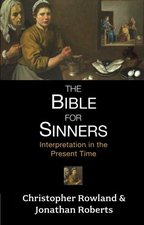 BIBLE FOR SINNERS