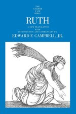 RUTH ANCHOR