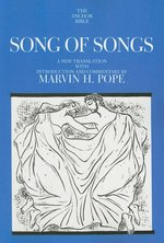 SONG OF SONGS ANCHOR