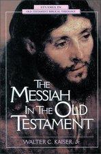 MESSIAH IN THE OT