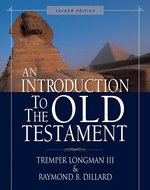 Introduction to the Old Testament 2nd Edition