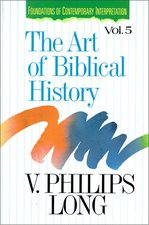 ART OF BIBLICAL HISTORY