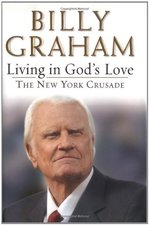 LIVING IN GODS LOVE OP!