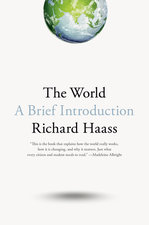 World A Brief Introduction