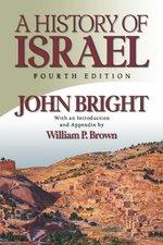 History of Israel 4th Edition