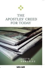APOSTLES CREED FOR TODAY