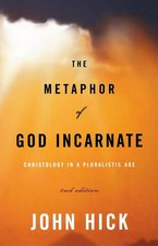 METAPHOR OF GOD INCARNATE 2/E