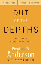 OUT OF THE DEPTHS REVISED 3RD ED