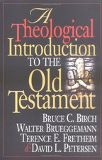 THEOLOGICAL INTRO TO THE OT OP!!!