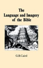Language & Imagery of the Bible