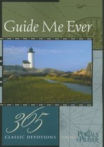 Guide Me Ever
