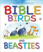 BIBLE BIRDS & BEASTIES