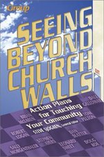 SEEING BEYOND CHURCH WALLS OP!!!