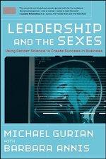 LEADERSHIP & THE SEXES
