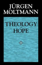 Theology of Hope NR