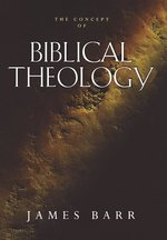 Concept of Biblical Theology