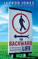 BACKWARD LIFE IN PURSUIT OF AN UNCOMMON