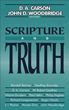 Scripture & Truth