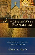 MYSTIC WAY OF EVANGELISM OP!!