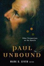 PAUL UNBOUND OP!!