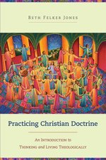 Practicing Christian Doctrine an Introduction to Thinking & Living Theologically