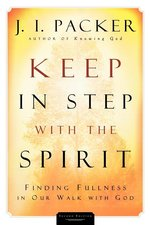 Keep In Step With the Spirit 2nd Edition
