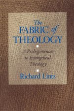 FABRIC OF THEOLOGY @LP