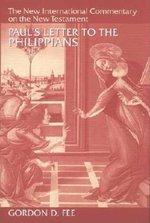PHILIPPIANS NICNT
