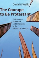 COURAGE TO BE PROTESTANT TRUTH LOVERS & OP!!