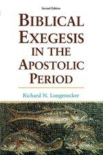BIBLICAL EXEGESIS IN THE APOSTOLIC @LP