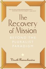 RECOVERY OF MISSION BEYOND