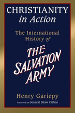 CHRISTIANITY IN ACTION THE HISTORY OF TH