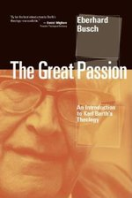 GREAT PASSION