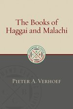 Haggai & Malachi