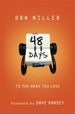 48 Days to the Work You Love Interactive