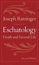 Eschatology Death & Eternal Life
