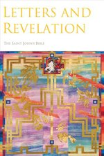 St John's Bible: Letters and Revelation