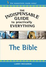BIBLE INDISPENSABLE GT PRACTICALLY EVERY