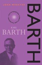 KARL BARTH 2/E
