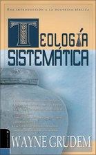 Teologia Sistematica de Grudem Introduccion a la Doctrina Bíblica