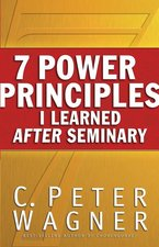 7 POWER PRINCIPLES I LEARNED AFTER SEMIN OP!